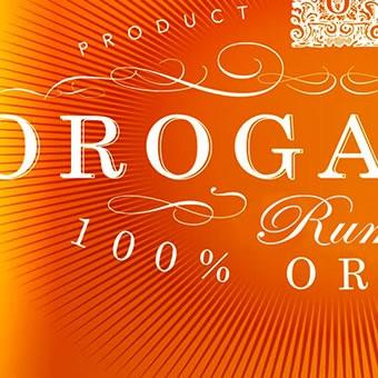 Oroganica