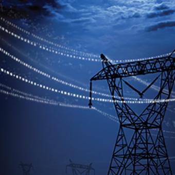 Power Engineers