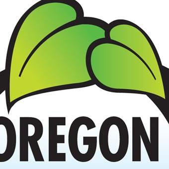 Oregon Tilth